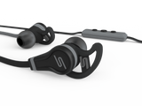 In-Ear Wired Sport - Sweat and Water Resistant
