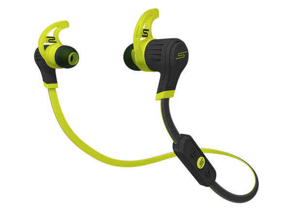 In-Ear Wireless Sport- Open Box