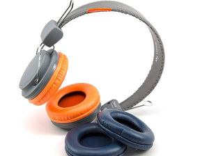 KidzSafe™ D.I.Y. Headphone