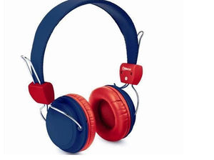 KidzSafe™ D.I.Y. Headphone- PP