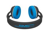 On-Ear Wireless Sport - Sweat and water resistant for the active lifestyle