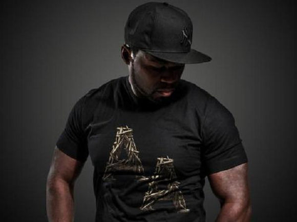 Animal Ambition T-Shirts- 3 for the price of 1!