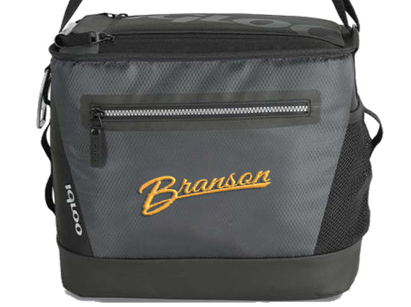 Branson Igloo Cooler