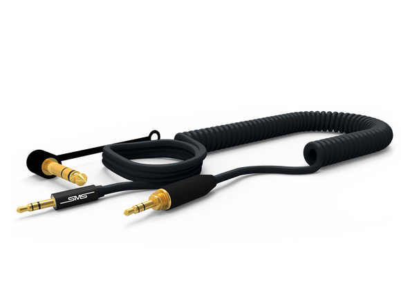 DJ Audio Cable