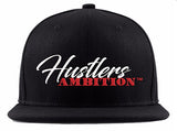 """HUSTLERS AMBITION"" Bundle"