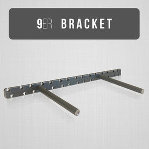 Studlock 9ER Bracket - Ultra Shelf