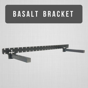 Studlock Basalt Bracket - Ultra Shelf