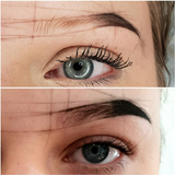WORKSHOP - PERFECT EYEBROW DRAWING £199