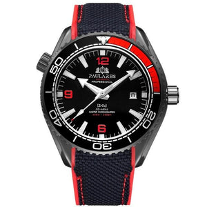 Automatic Sports Watch For Men J
