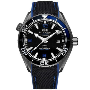 Automatic Sports Watch For Men K