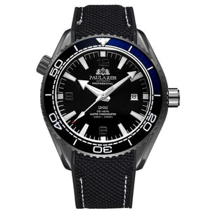 Automatic Sports Watch For Men M