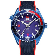 Load image into Gallery viewer, Automatic Sports Watch For Men O
