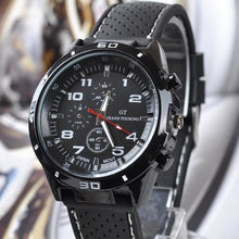 Load image into Gallery viewer, Roadster Gt Sport Watch For Men White