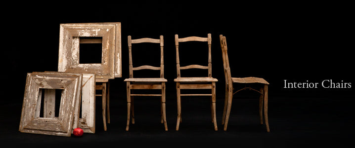 Cool Chairs Tagged Teak Bench Michael Trapp Ibusinesslaw Wood Chair Design Ideas Ibusinesslaworg