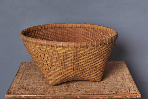 Large Lombok Basket