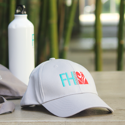 FH Foundation Hats