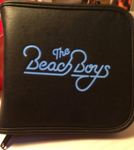 Beach Boys - CD Wallet