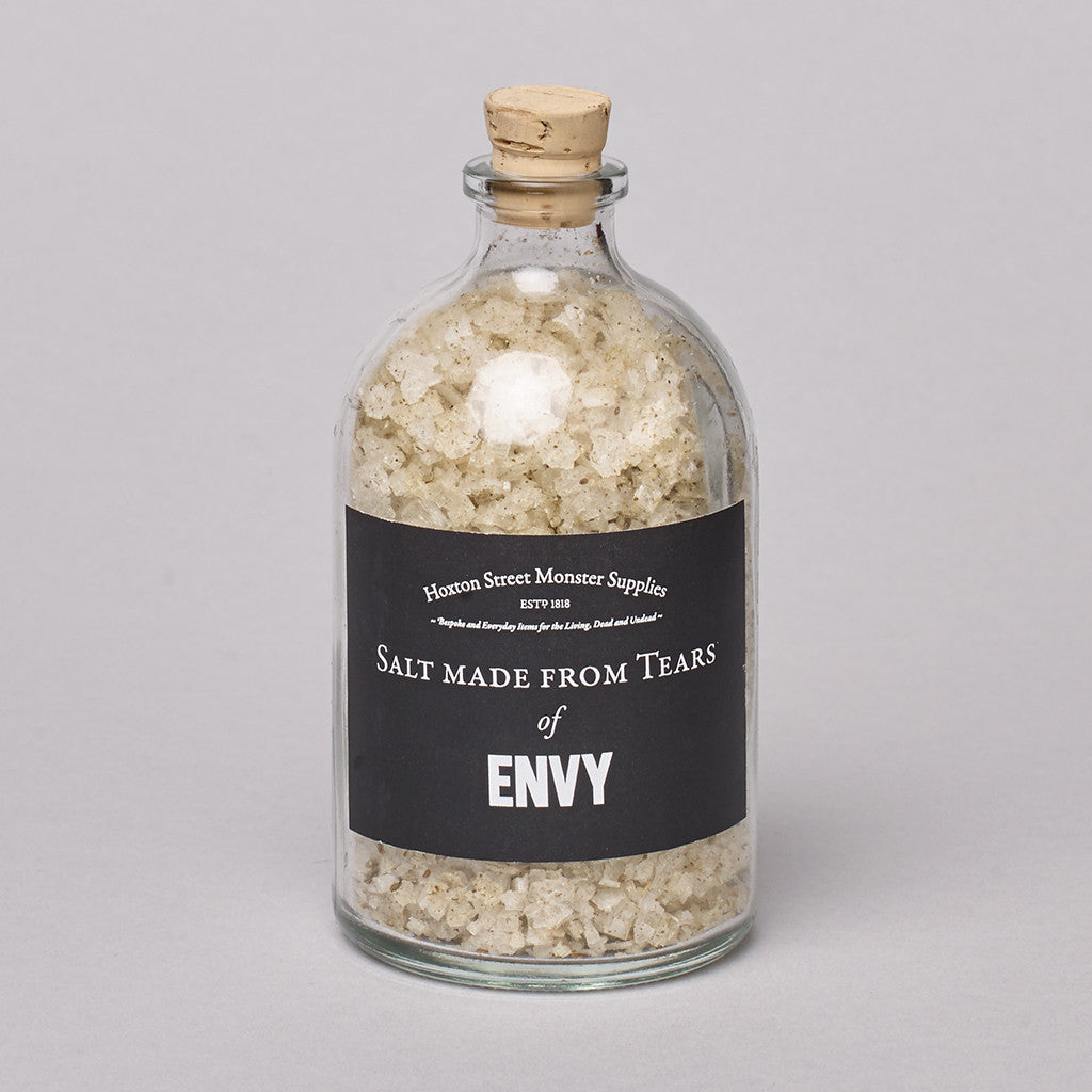 envy salt image