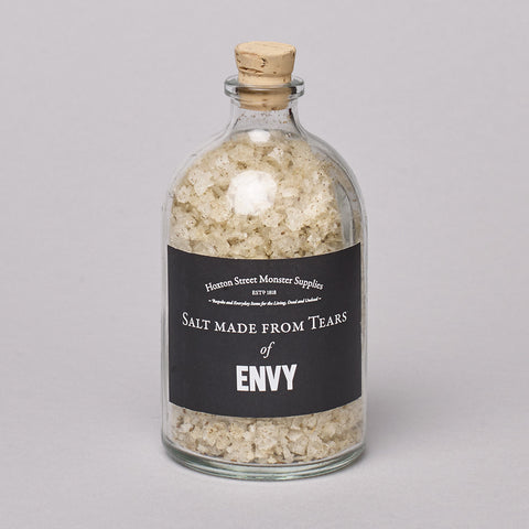 envy salt photo