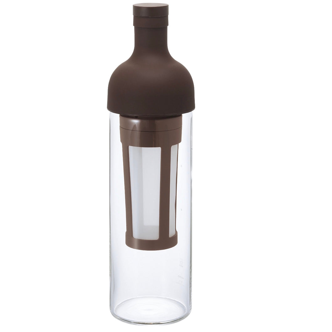 Hario Cold Brew Bottle 750ml