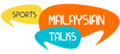 The Malaysian Talk