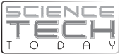 ScientificTech