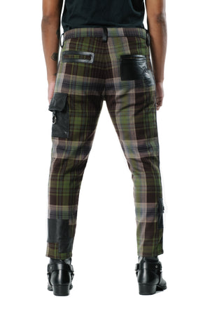 Quilotoa Trousers