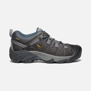 Men's Targhee II Waterproof Shoe