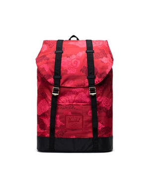 Retreat Backpack - Lunar New Year Edition