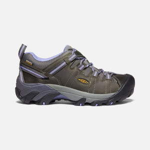 Women's Targhee II Waterproof Shoe