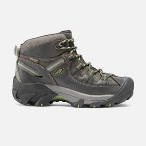 Women's Targhee II Waterproof Mid Boot