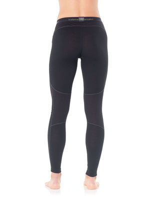 Women's BodyfitZONE 150 Zone Leggings