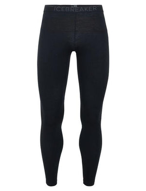 Men's 200 Zone Leggings