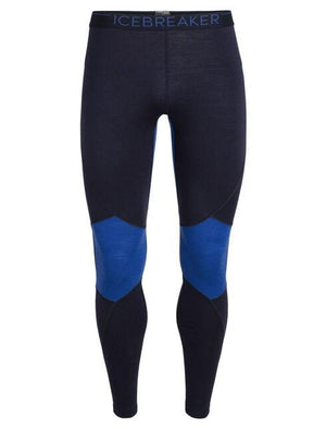 Men's 260 Zone Leggings