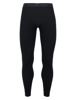 Men's 260 Tech Leggings