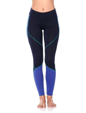 Women's 200 Oasis Deluxe Leggings