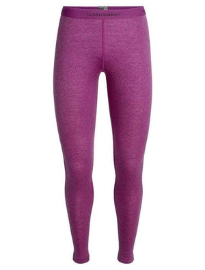 Women's 200 Oasis Leggings Sky Paths