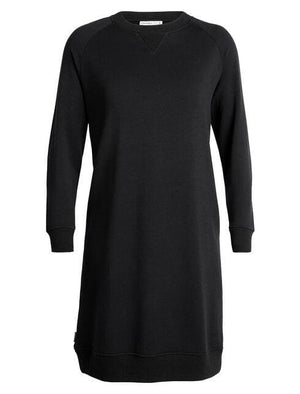 Womens Lydmar Dress