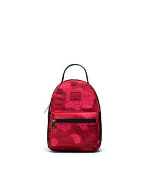 Nova Backpack Mini - Lunar New Year Edition