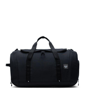 Gorge Duffle Bag