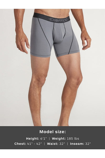 Men's Sport Brief