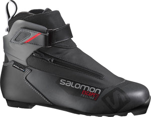 Men's Escape 7 Prolink Boot