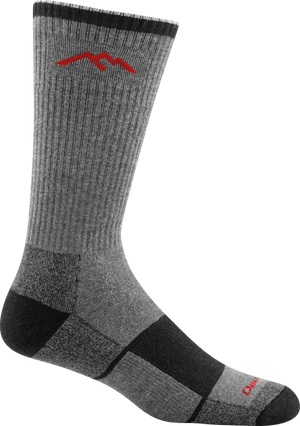 Coolmax Boot Sock Full Cushion