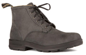 1936 - Original Lace Up Boot