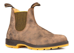 Blundstone 1944 - Leather Lined Classic Boot
