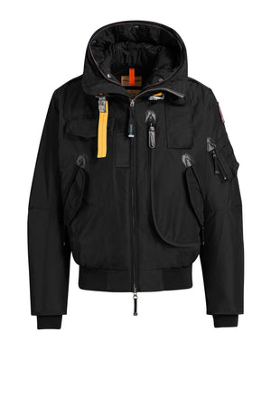 Men's Gobi Base Jacket