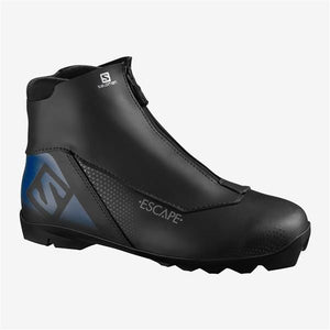 Men's XC Escape Prolink Boot