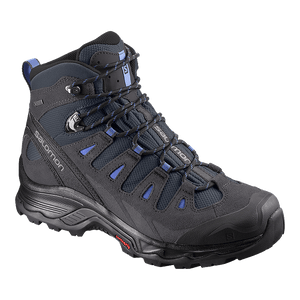 Salomon Quest Prime GTX Women's India Ink/Phantom
