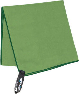 Packtowl Personal Body Towel - Clover