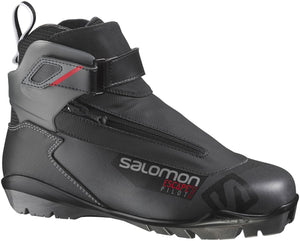Escape 7 Pilot CF Ski Boot